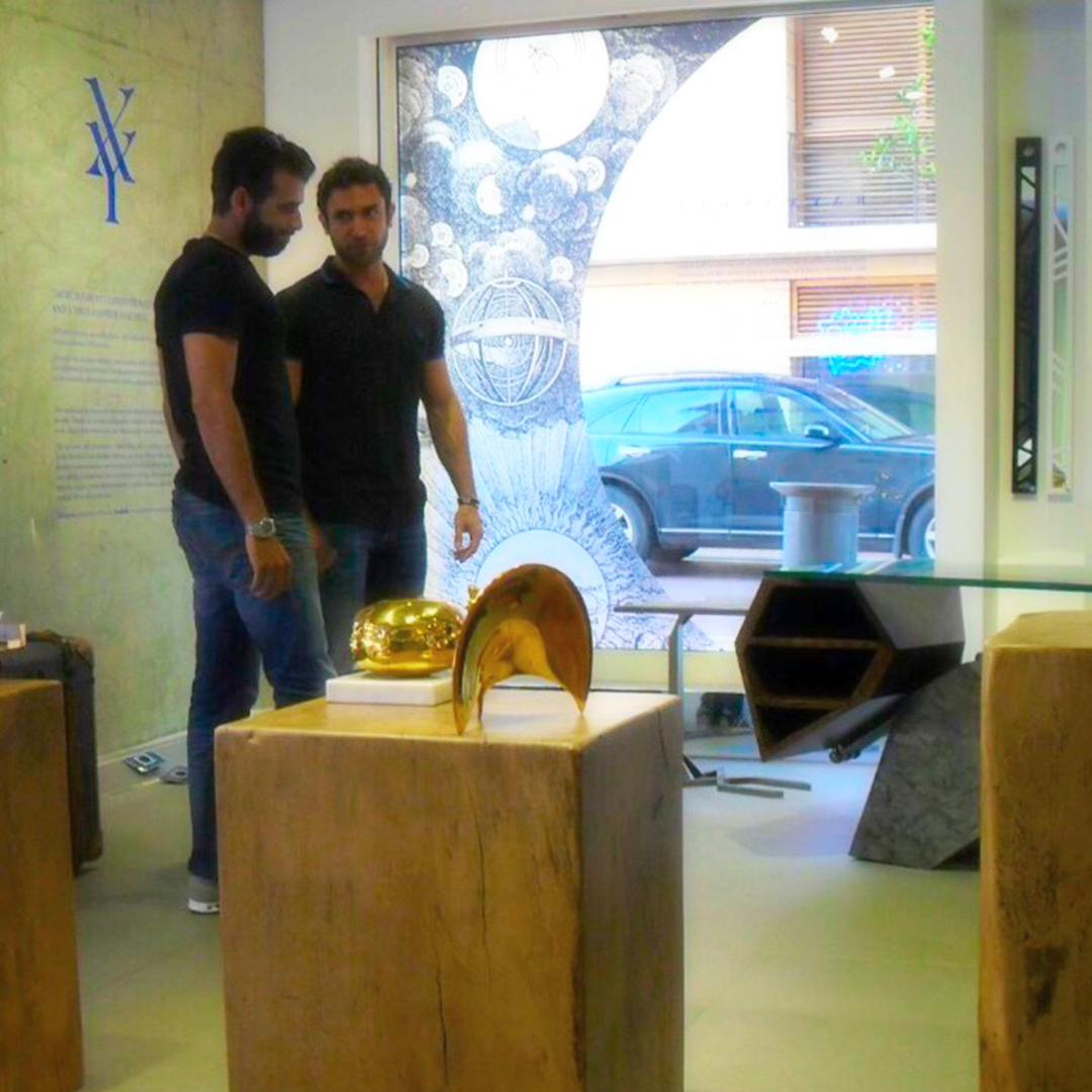Beirut design week 2015-5