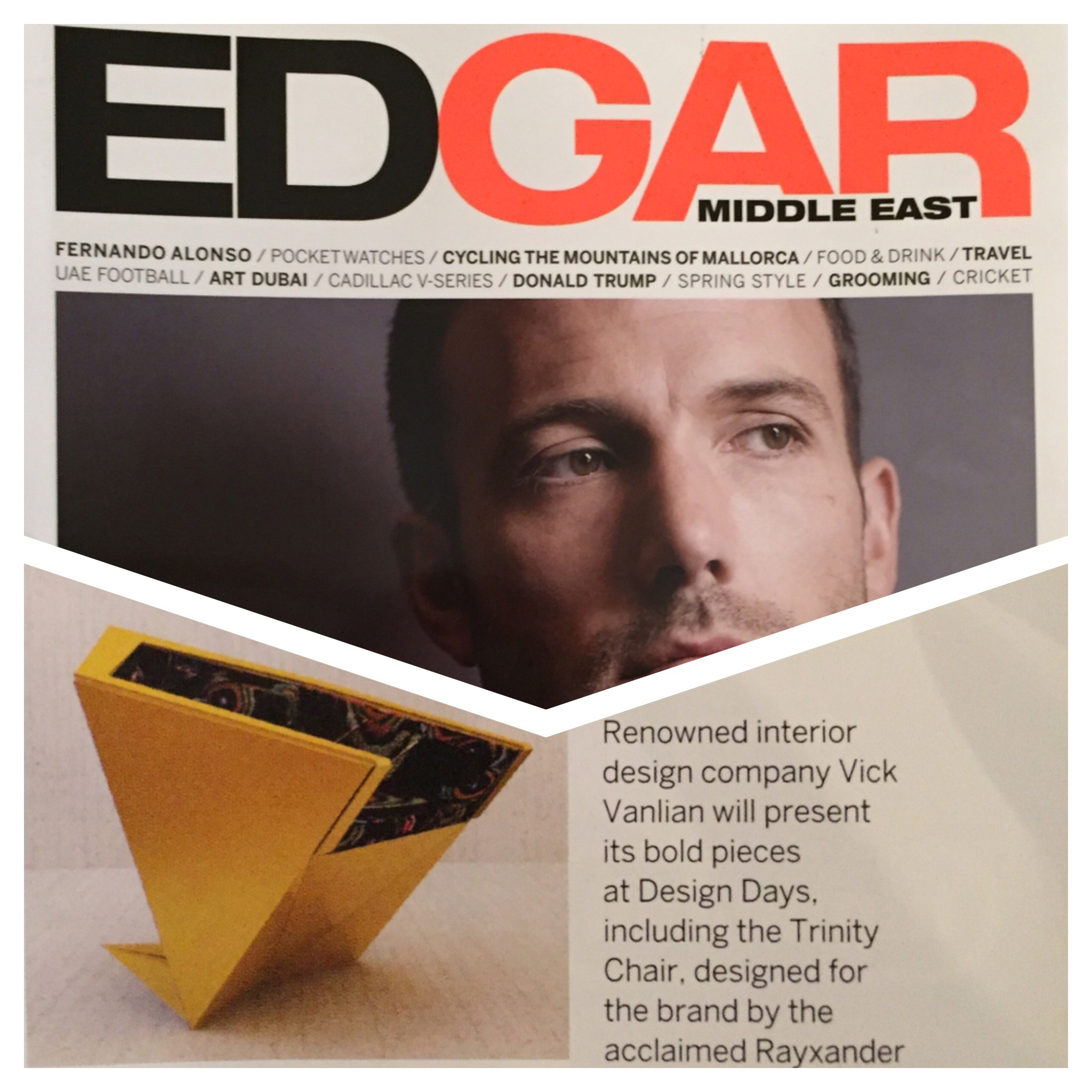 EDGAR-MIDDLE-EAST-2017