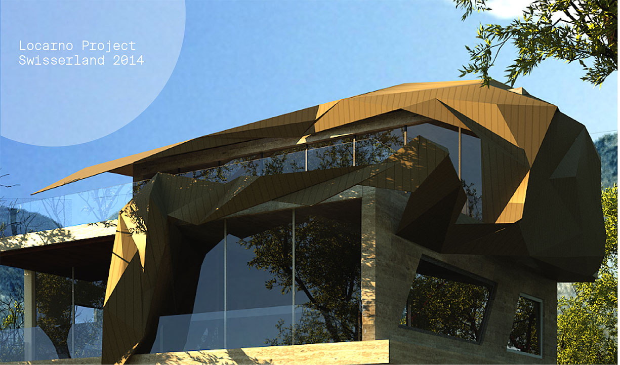 Locarno-Project-Swisserland-2014-1