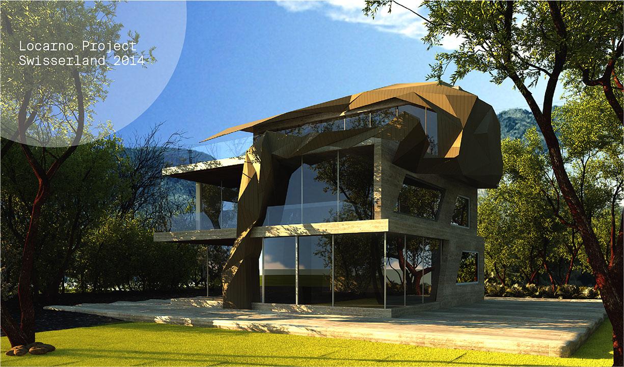 Locarno-Project-Swisserland-2014-2