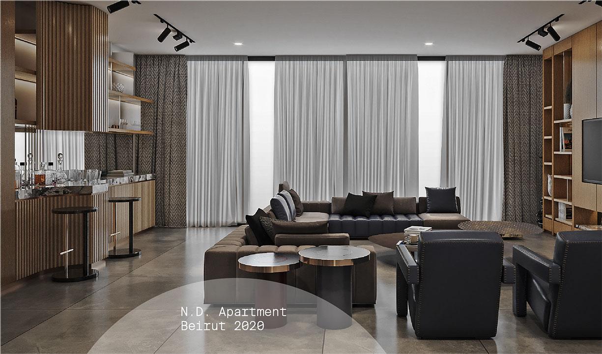 N.D-Apartment-Beirut-2020-3
