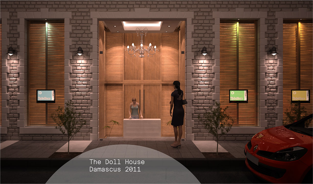 The-Doll-House-Damascus-2011-3