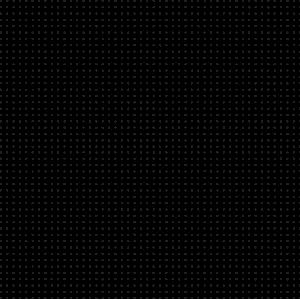 bg-box-2