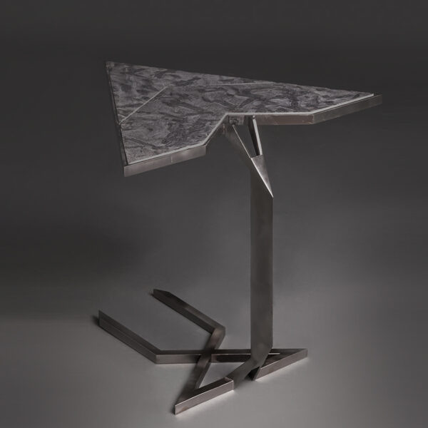 Trinity Side Table